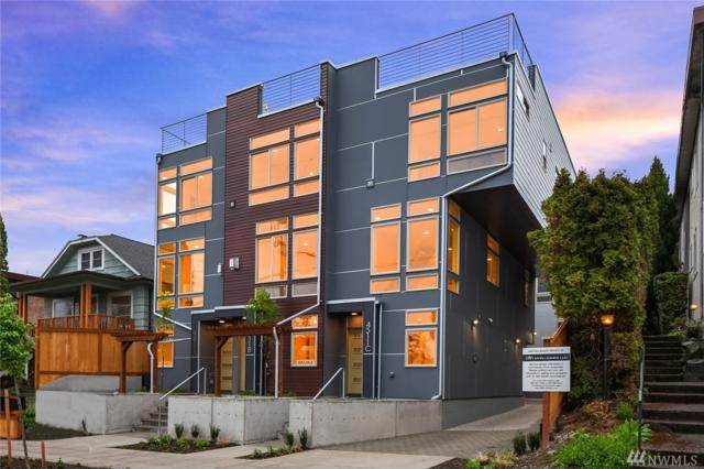 4311-B Whitman Ave N, Seattle, WA 98103 (#1457691) :: Alchemy Real Estate