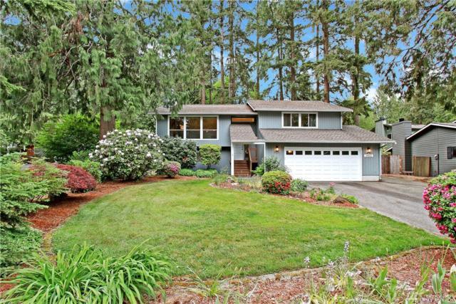 19602 NE 162nd St, Woodinville, WA 98077 (#1457695) :: Keller Williams Realty Greater Seattle