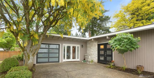 16810 NE 6th St, Bellevue, WA 98008 (#1457698) :: The Kendra Todd Group at Keller Williams
