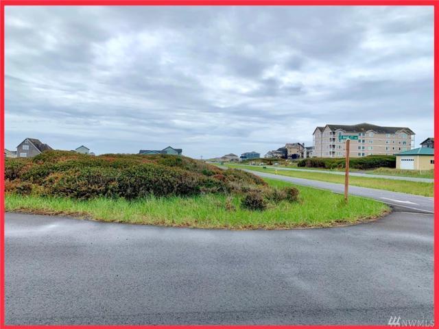 1344 Ocean Shores Blvd, Ocean Shores, WA 98569 (#1457699) :: Real Estate Solutions Group