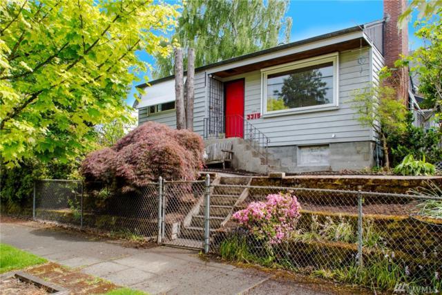 3315 E Pine St, Seattle, WA 98122 (#1457703) :: Kimberly Gartland Group