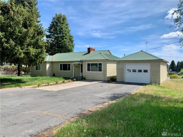 122 N 6th St, Almira, WA 99103 (#1457704) :: Real Estate Solutions Group