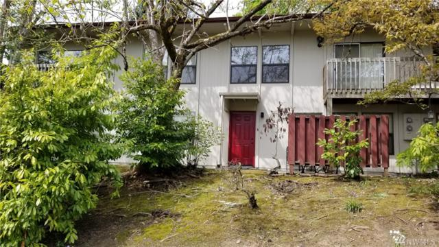 1200 W 39th St, Vancouver, WA 98660 (#1457728) :: Priority One Realty Inc.