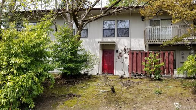 1200 W 39th St, Vancouver, WA 98660 (#1457728) :: Kimberly Gartland Group