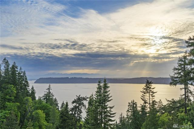 8620 53rd Ave W #409, Mukilteo, WA 98275 (#1457732) :: Kimberly Gartland Group
