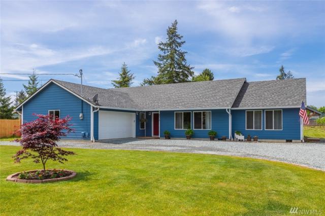 8212 20th Ave E, Tacoma, WA 98404 (#1457747) :: Kimberly Gartland Group