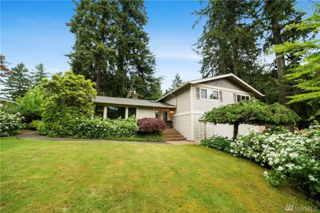 3212 Fairview St SE, Olympia, WA 98501 (#1457754) :: Real Estate Solutions Group