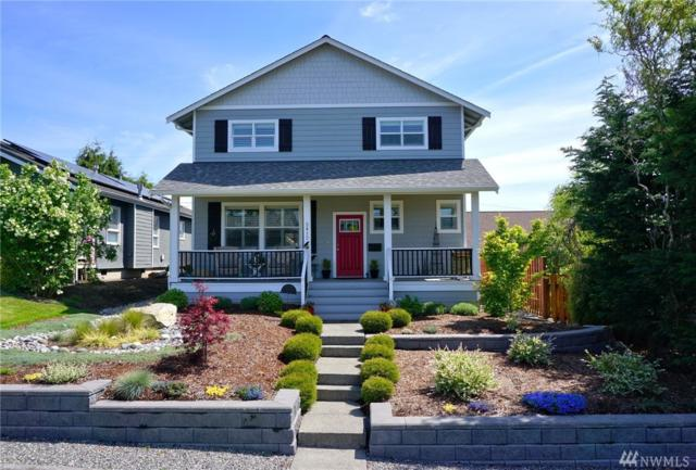 2412 Franklin St, Bellingham, WA 98225 (#1457757) :: Platinum Real Estate Partners