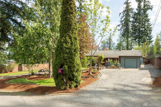 20511 70th St E, Bonney Lake, WA 98391 (#1457762) :: Record Real Estate