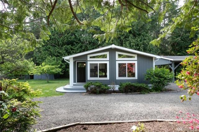 21381 Jefferson Beach Rd, Kingston, WA 98346 (#1457765) :: Real Estate Solutions Group