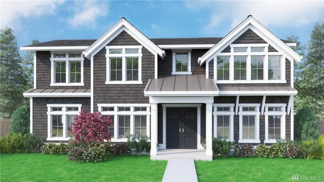656 16th Ave W, Kirkland, WA 98033 (#1457772) :: Better Properties Lacey