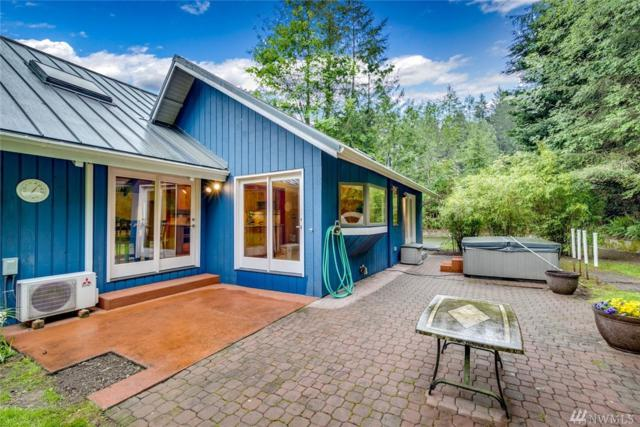 6045 Blakely Ave NE, Bainbridge Island, WA 98110 (#1457777) :: Keller Williams Western Realty