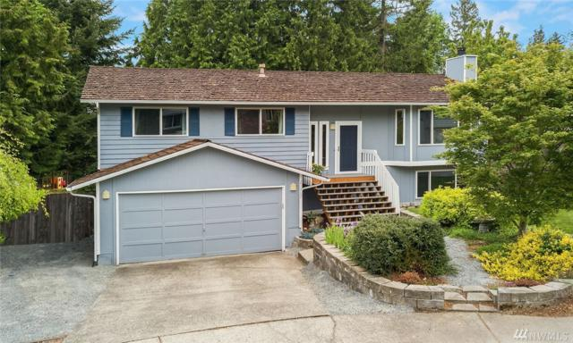 21917 8th Place W, Bothell, WA 98021 (#1457787) :: The Kendra Todd Group at Keller Williams