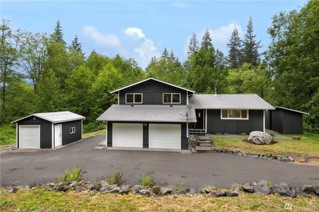 18516 46th Ave NW, Stanwood, WA 98292 (#1457803) :: Ben Kinney Real Estate Team