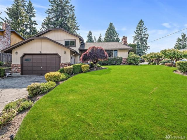 26429 Manchester Ave, Kent, WA 98032 (#1457807) :: Keller Williams Realty Greater Seattle