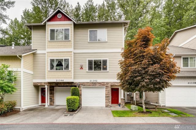 21342 11th Dr SE, Bothell, WA 98021 (#1457817) :: Costello Team
