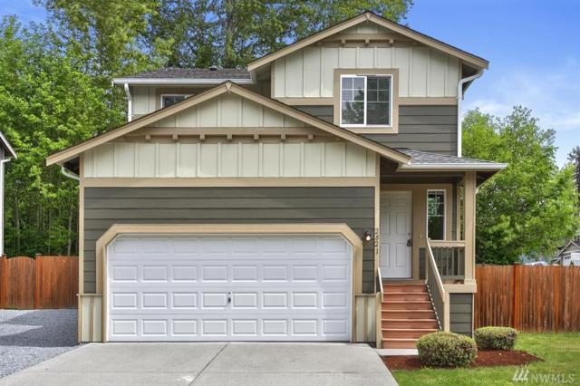2821 77th Dr NE, Marysville, WA 98270 (#1457824) :: Ben Kinney Real Estate Team