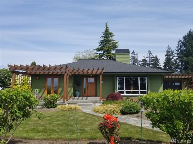 225 Alverson Blvd, Everett, WA 98201 (#1457827) :: Record Real Estate