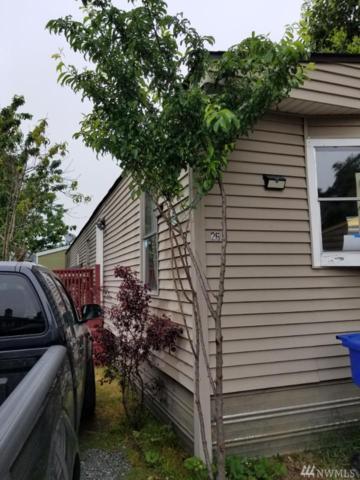 856 Central Ave S #26, Kent, WA 98032 (#1457829) :: Ben Kinney Real Estate Team