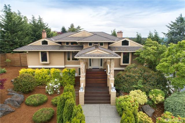 5175 S Spencer St, Seattle, WA 98118 (#1457835) :: Homes on the Sound