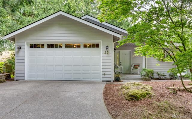 23 Sunflower Cir, Bellingham, WA 98229 (#1457853) :: TRI STAR Team | RE/MAX NW
