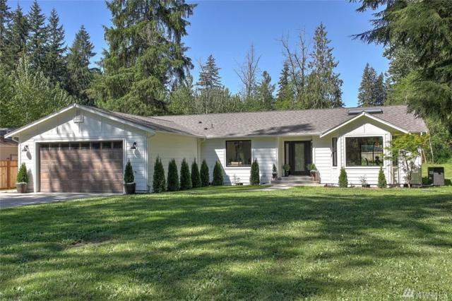 7220 214th Ave E, Bonney Lake, WA 98391 (#1457859) :: The Royston Team