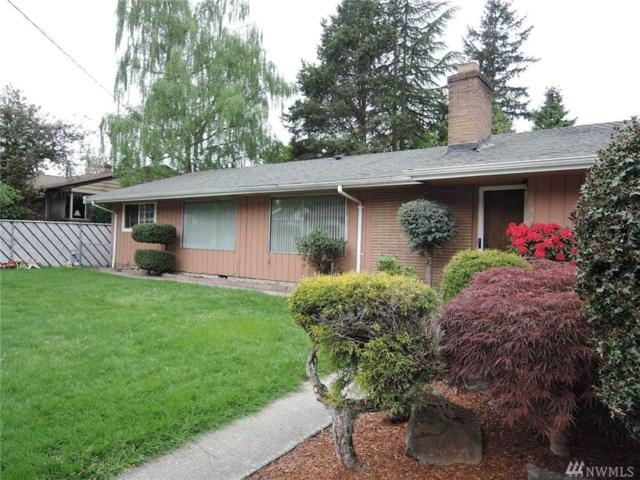 10313 51st Ave S, Tukwila, WA 98178 (#1457864) :: Keller Williams Realty