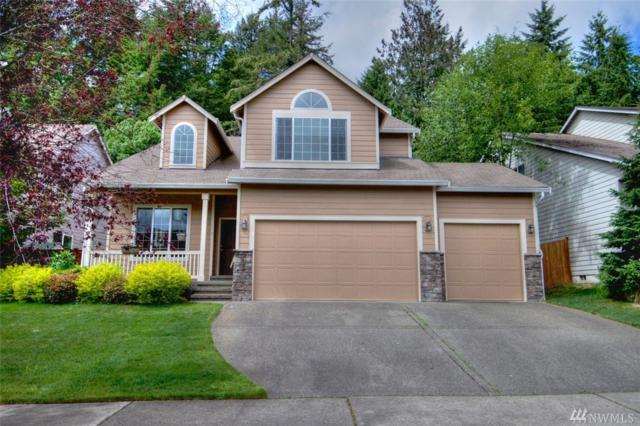 3314 Lady Fern Lp NW, Olympia, WA 98502 (#1457869) :: The Royston Team