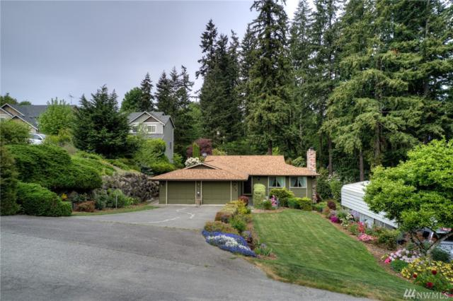 3105 169th St SW, Lynnwood, WA 98037 (#1457870) :: The Kendra Todd Group at Keller Williams
