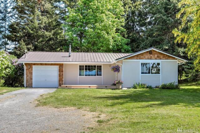 580 Wanamaker, Coupeville, WA 98239 (#1457872) :: KW North Seattle