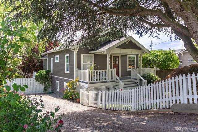 311 8th Ave, Kirkland, WA 98033 (#1457876) :: Homes on the Sound