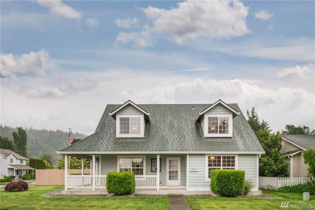 5311 156th Av Ct E, Sumner, WA 98390 (#1457877) :: Kimberly Gartland Group