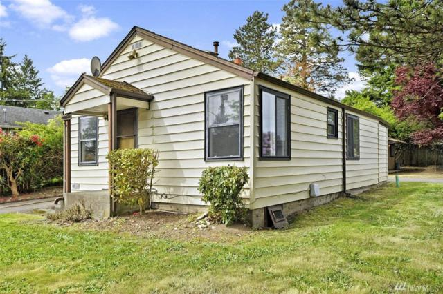 12627 24th Ave S, Seattle, WA 98168 (#1457881) :: The Kendra Todd Group at Keller Williams