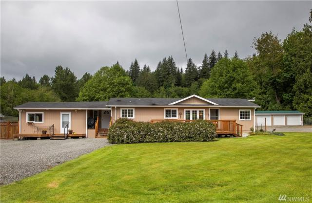 3798 Upper Samish Rd, Sedro Woolley, WA 98284 (#1457883) :: Kimberly Gartland Group
