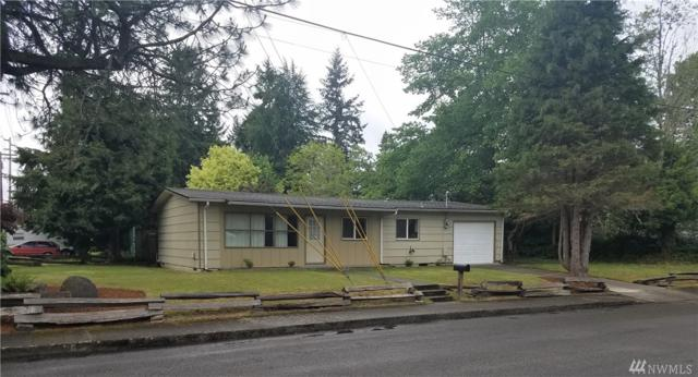 1215 Ethridge Ave NE, Olympia, WA 98506 (#1457888) :: Kimberly Gartland Group