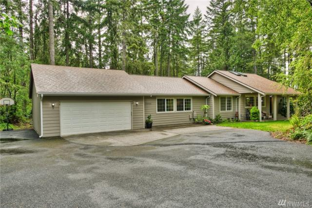 13928 102nd St NW, Gig Harbor, WA 98329 (#1457894) :: Costello Team
