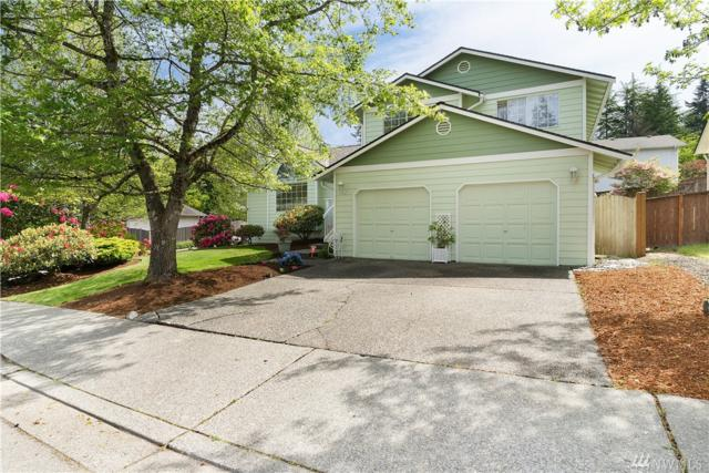 6301 2nd Dr SE, Everett, WA 98203 (#1457898) :: Real Estate Solutions Group