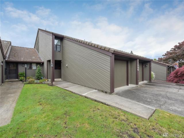 13806 NW 10 Ct D, Vancouver, WA 98685 (#1457899) :: Kimberly Gartland Group