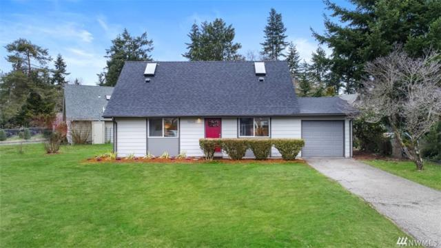 13220 125th Ave NE, Kirkland, WA 98034 (#1457901) :: Kimberly Gartland Group