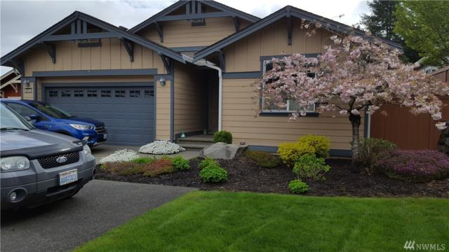 8043 Lopez Ct NE, Lacey, WA 98516 (#1457903) :: Costello Team
