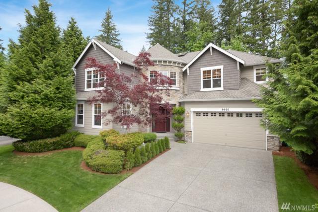 9650 222nd Ct NE, Redmond, WA 98053 (#1457905) :: Real Estate Solutions Group