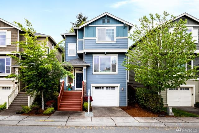 18824 144th Ave NE, Woodinville, WA 98072 (#1457906) :: The Kendra Todd Group at Keller Williams
