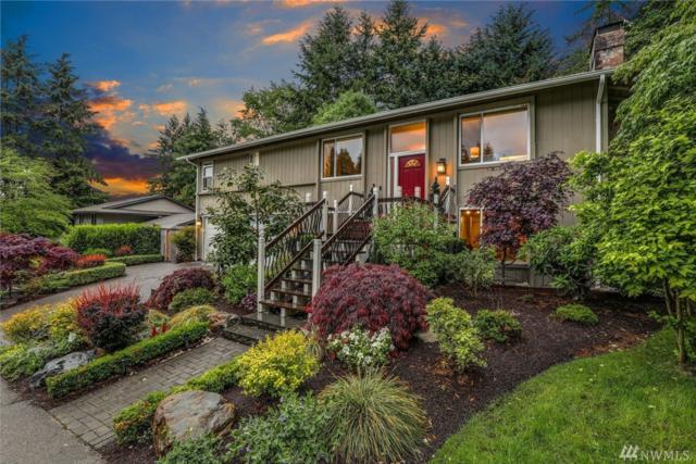 2200 182nd Ave NE, Redmond, WA 98052 (#1457909) :: The Kendra Todd Group at Keller Williams