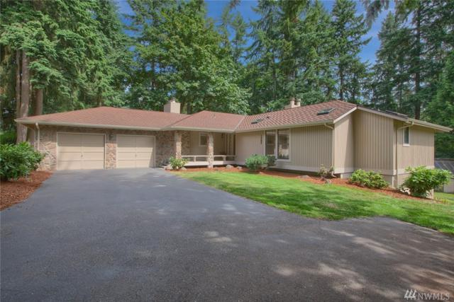 14464 156th Ave NE, Woodinville, WA 98072 (#1457917) :: Keller Williams Realty Greater Seattle