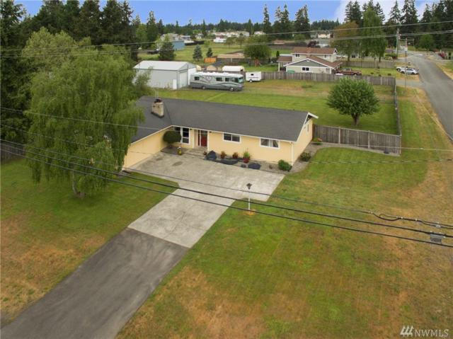 2417 183rd St Ct E, Tacoma, WA 98445 (#1457918) :: The Kendra Todd Group at Keller Williams