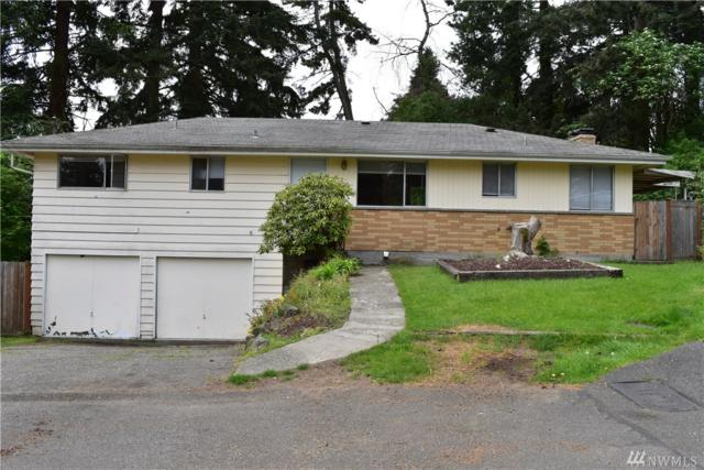 23828 80th Ave W, Edmonds, WA 98026 (#1457920) :: Platinum Real Estate Partners