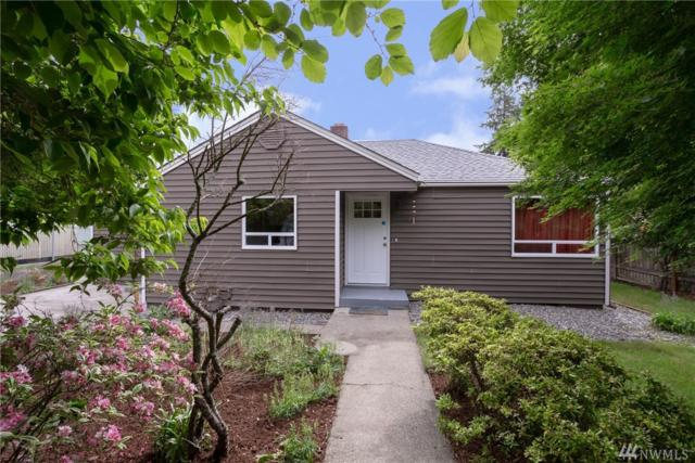 12460 3rd Ave SW, Burien, WA 98146 (#1457923) :: Homes on the Sound