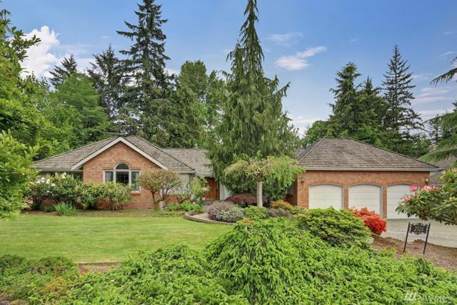 2926 184th Place SE, Bothell, WA 98012 (#1457926) :: Keller Williams Realty Greater Seattle