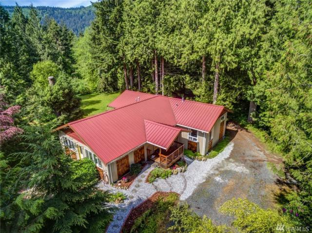 3155 Blackjack Trail, Sedro Woolley, WA 98284 (#1457931) :: Homes on the Sound