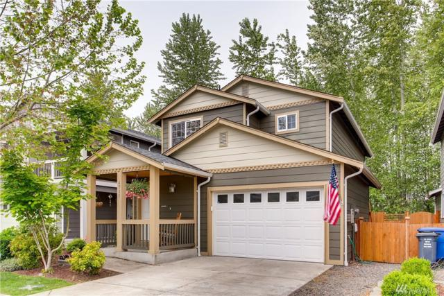 4785 148th St NE, Marysville, WA 98271 (#1457937) :: Kimberly Gartland Group